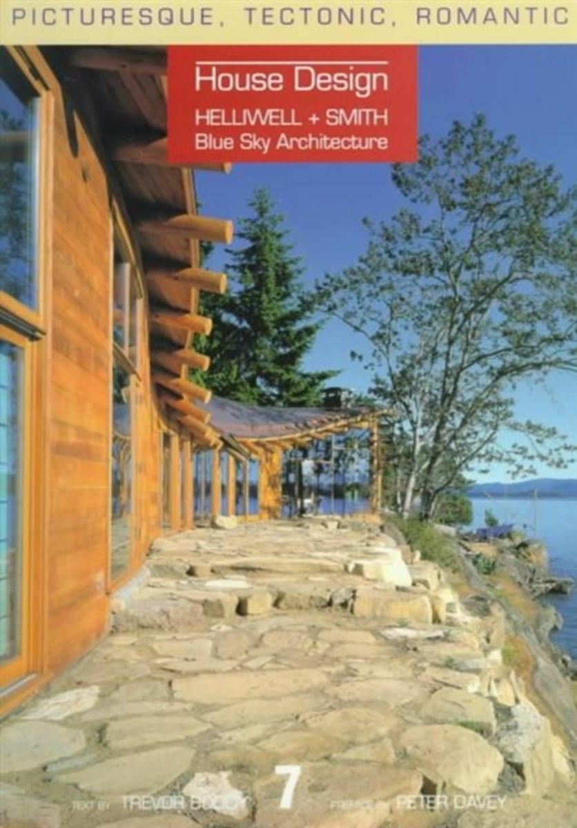 Blue Sky Architecture and Planning Inc.