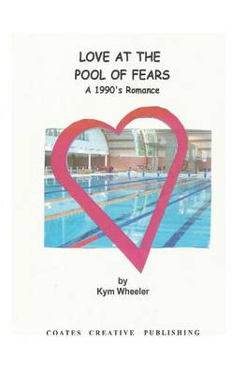 Love at the Pool of Fears