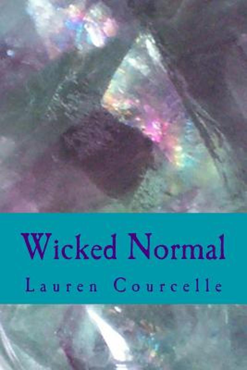 Wicked Normal