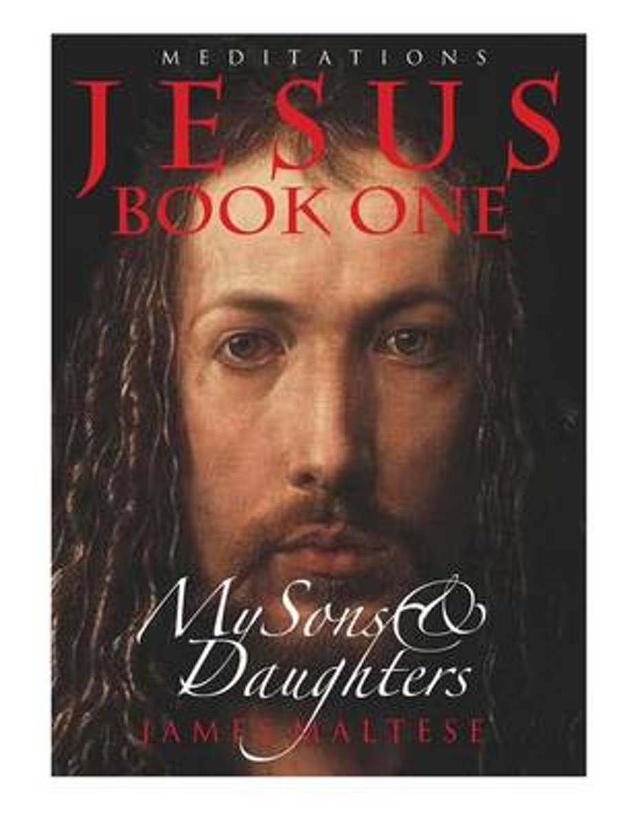 Jesus Book One