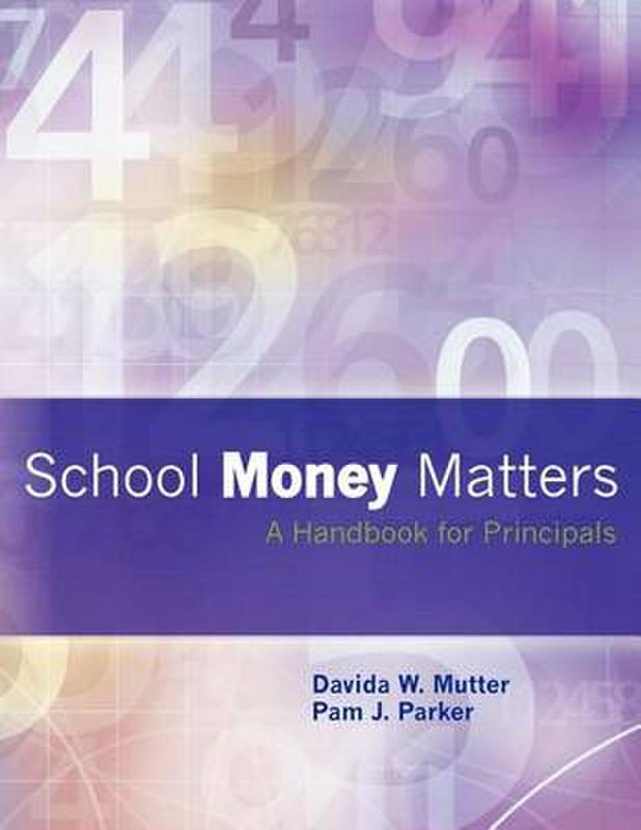 School Money Matters