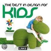 The Best in Design for Kids