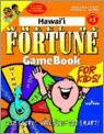 Hawaii Wheel of Fortune!
