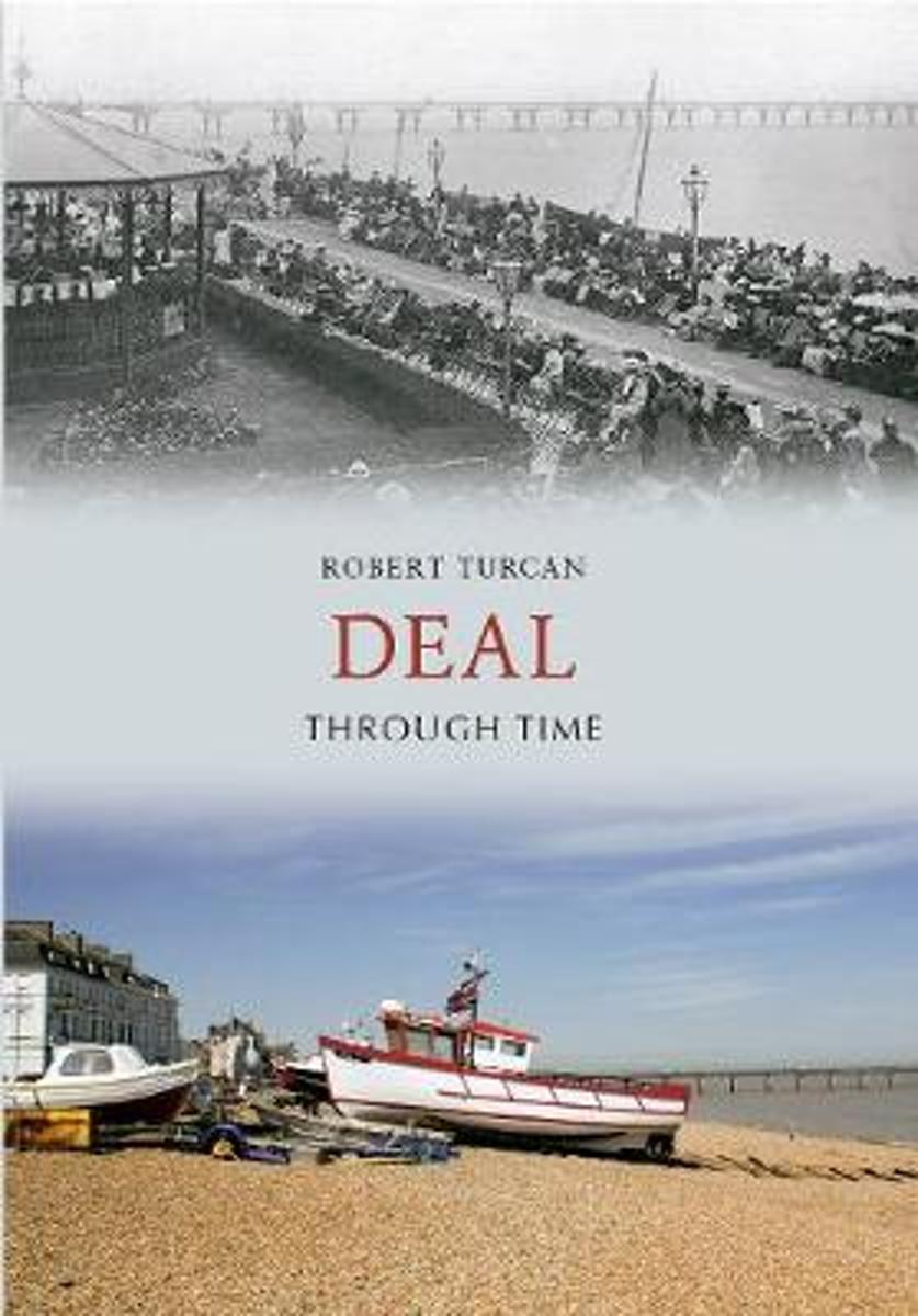 Deal Through Time
