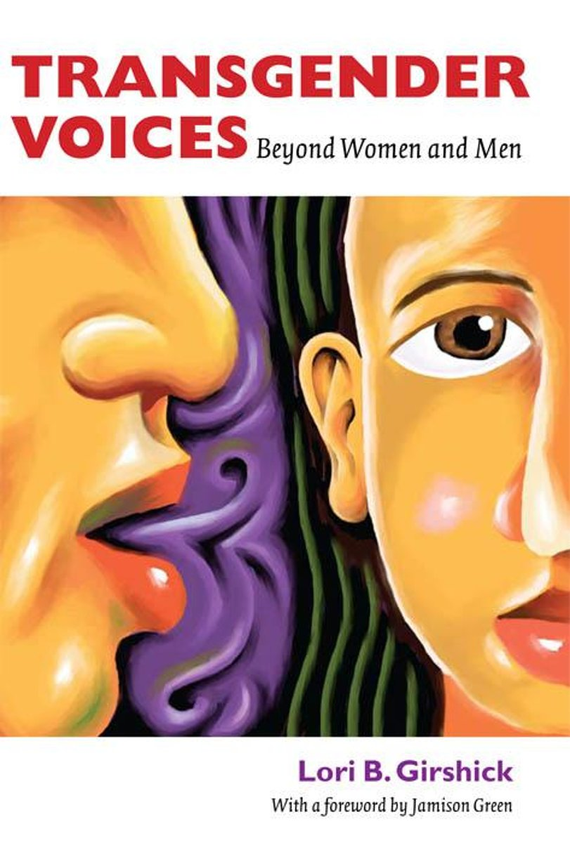 Transgender Voices