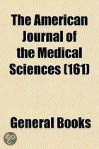 The American Journal Of The Medical Scie