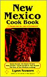 New Mexico Cook Bk