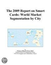 The 2009 Report on Smart Cards