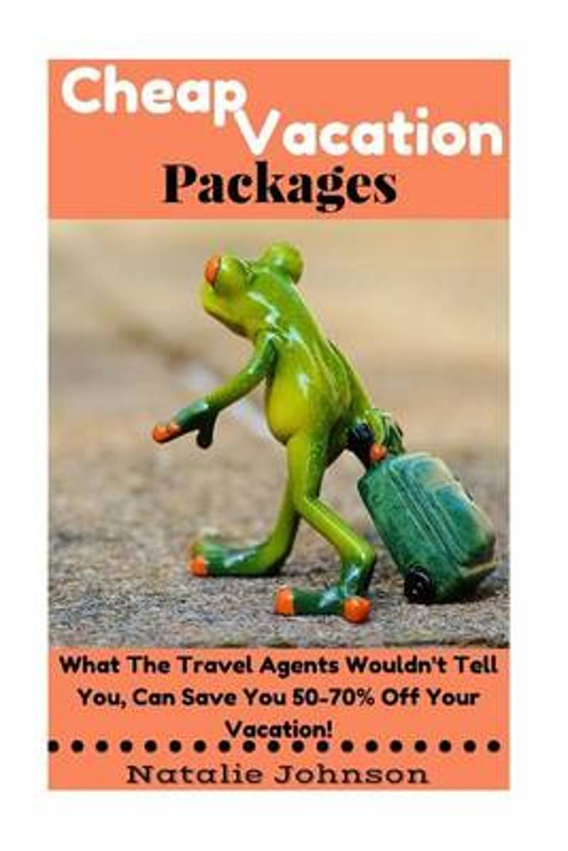 Cheap Vacation Packages