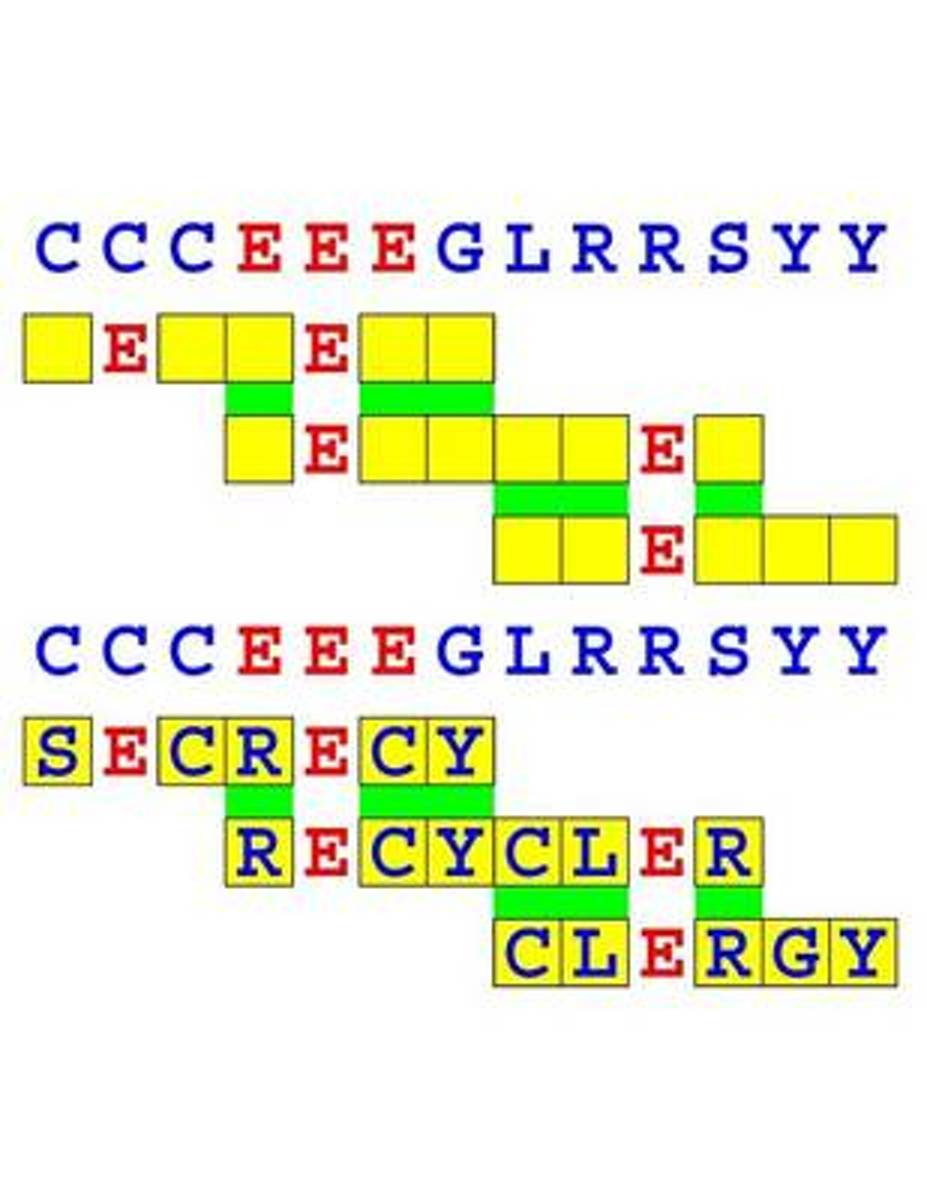 Joinword Puzzles 35rgb