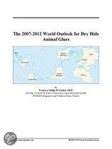 The 2007-2012 World Outlook for Dry Hide Animal Glues