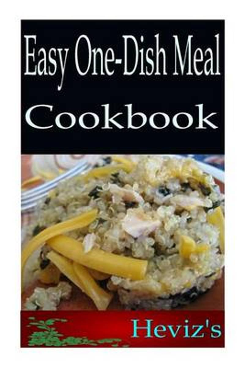 Easy One-Dish Meal