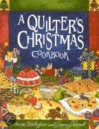 Quilters Christmas Cookbook