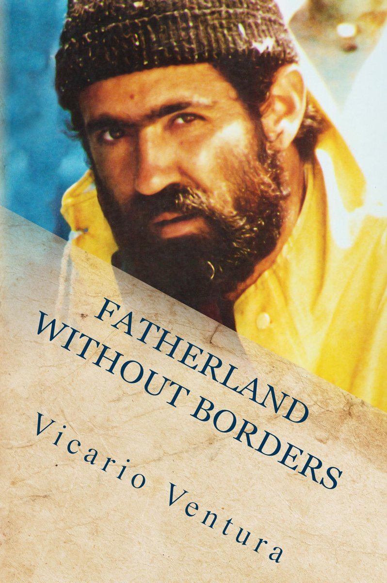 Fatherland Without Borders