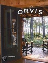 The Orvis Book of Cabins