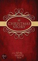 The Christmas Story: From the Family Reading Bible