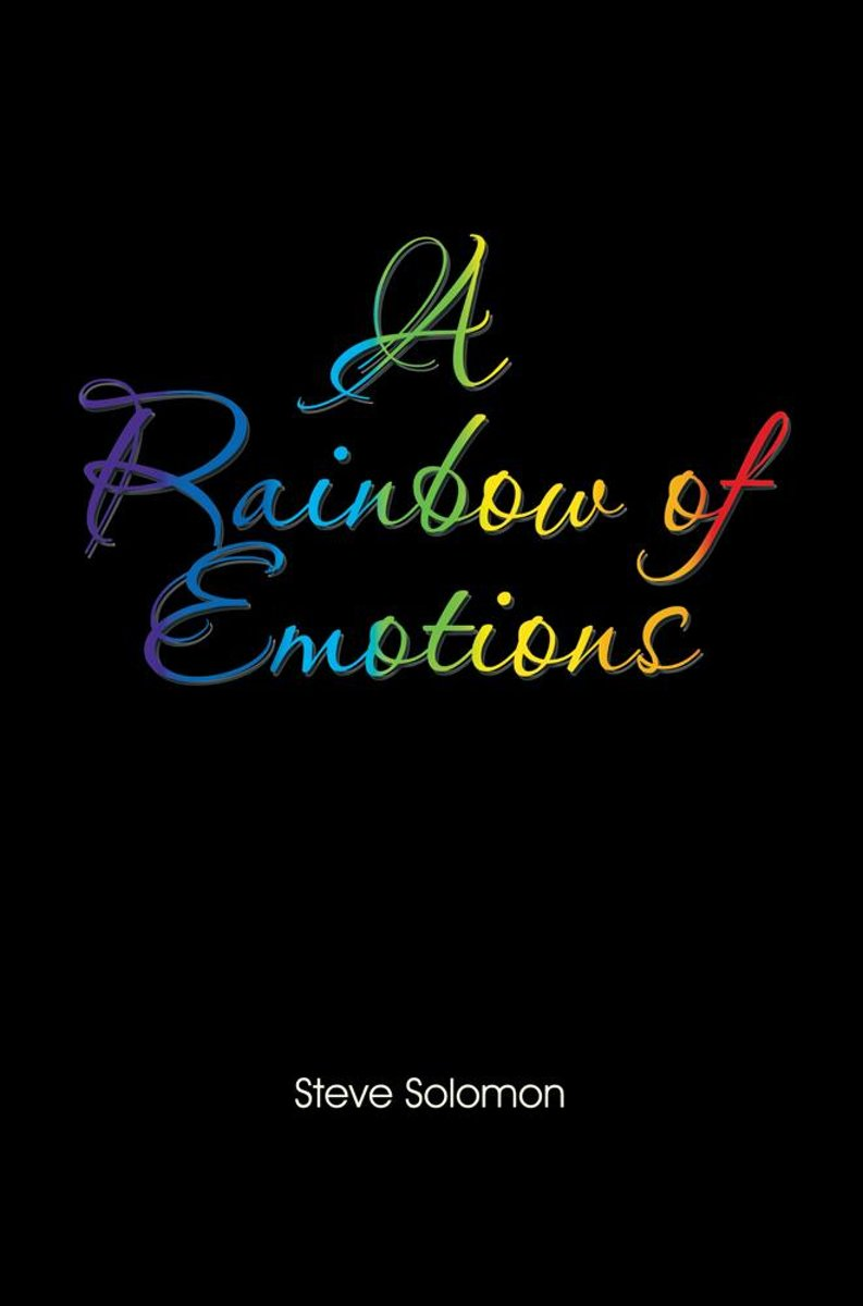 A Rainbow of Emotions