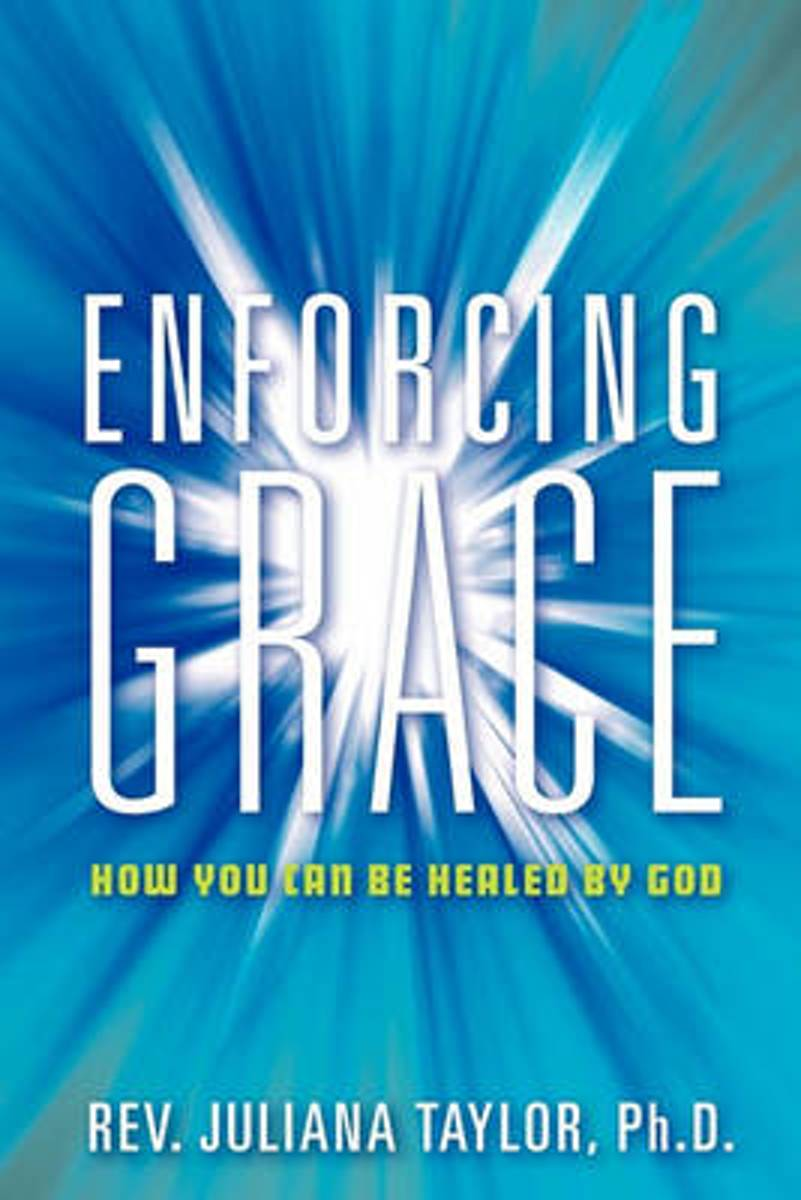 Enforcing Grace