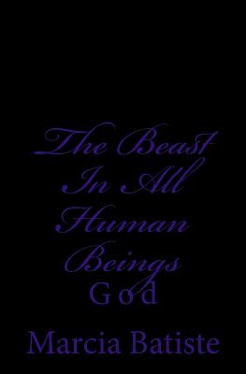 The Beast in All Human Beings