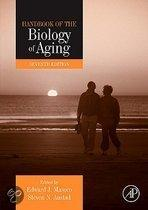 Handbook of the Biology of Aging, 7th Edition