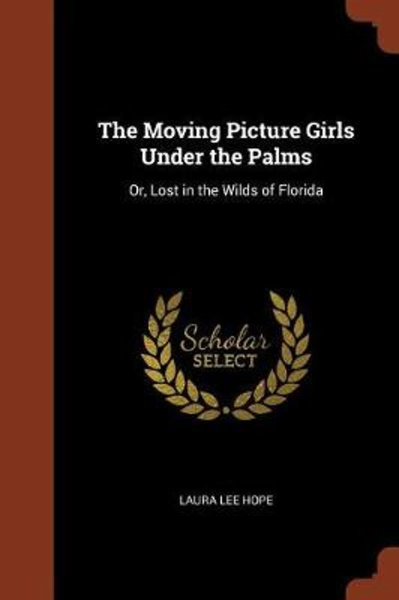The Moving Picture Girls Under the Palms