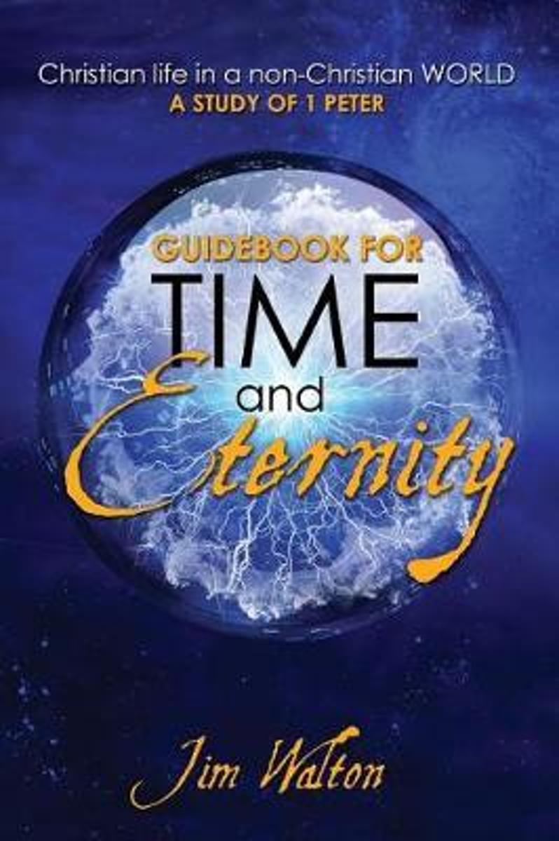 Guidebook for Time and Eternity