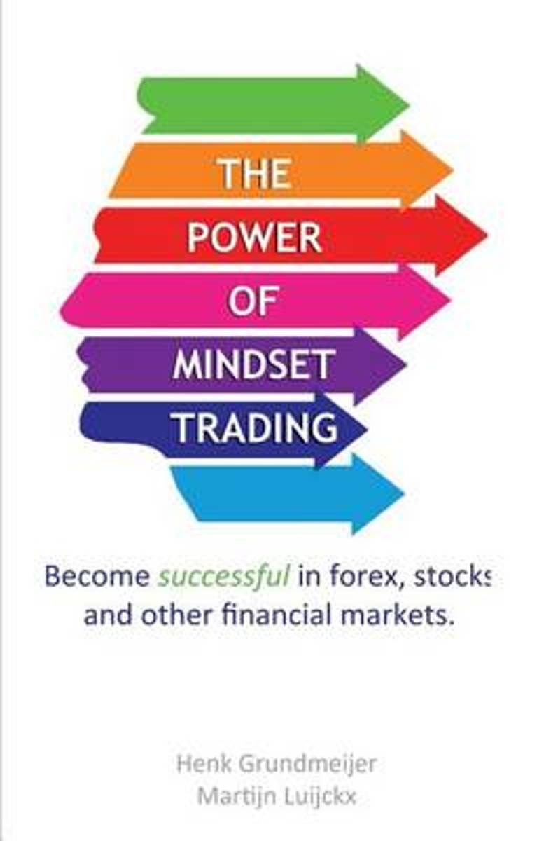The Power of Mindset Trading