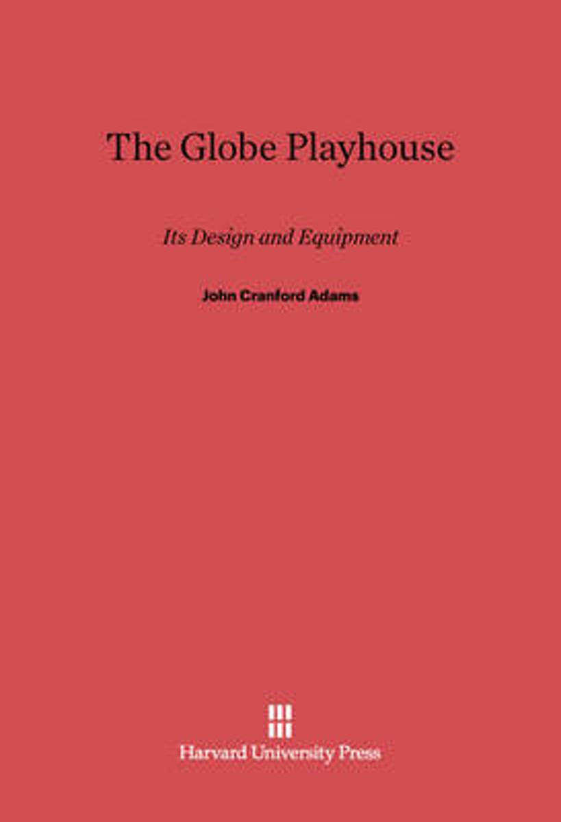 The Globe Playhouse