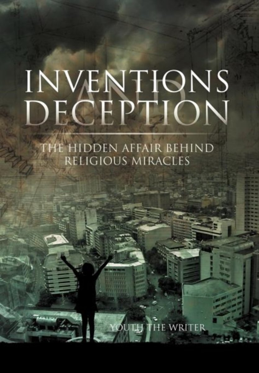 Inventions and Deception