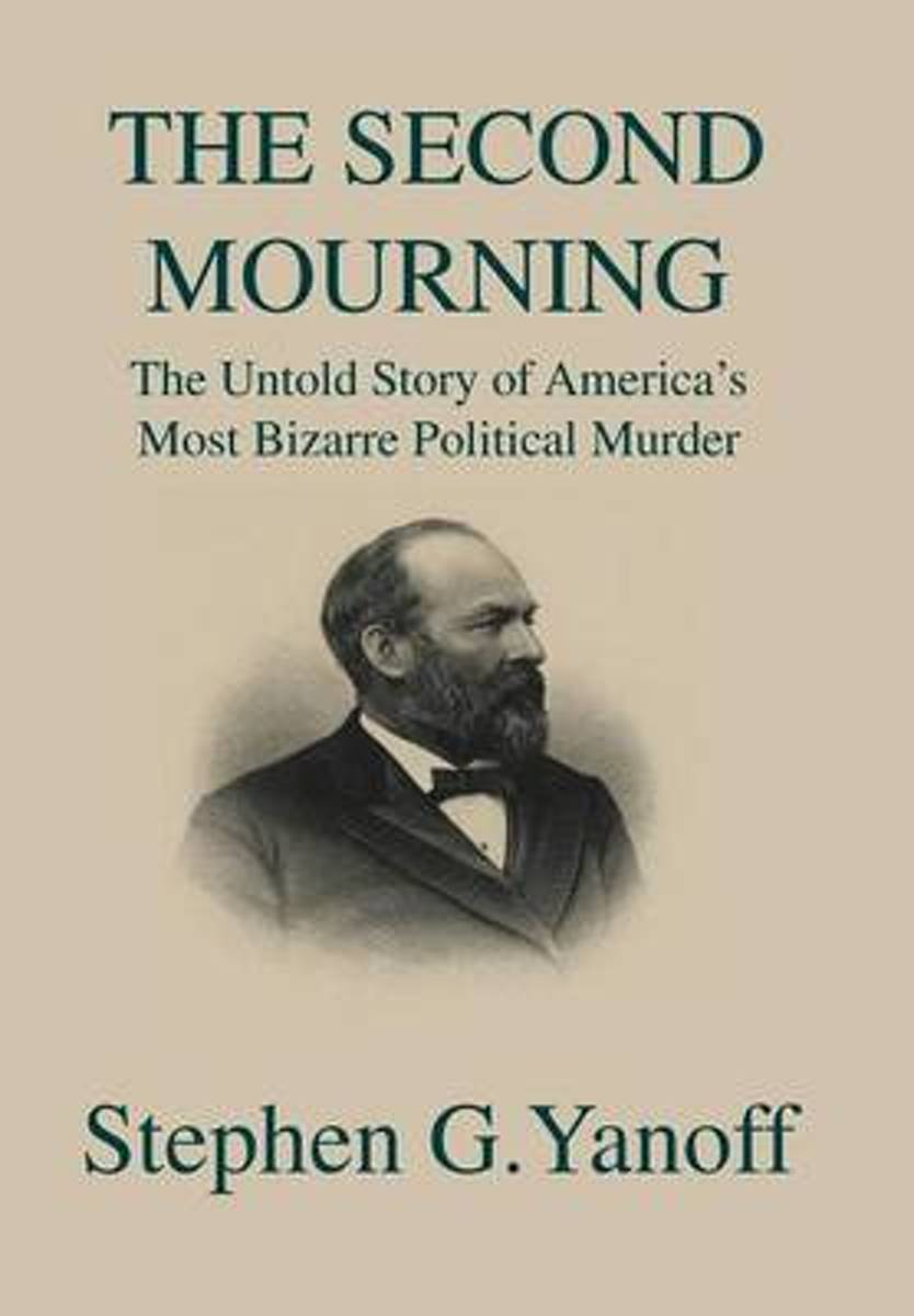 The Second Mourning