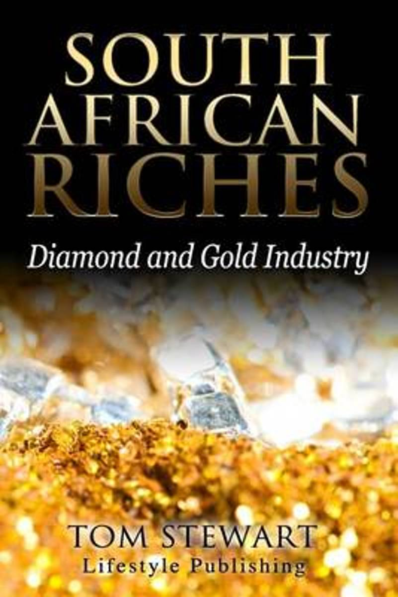 South African Riches