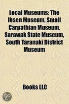 Local Museums