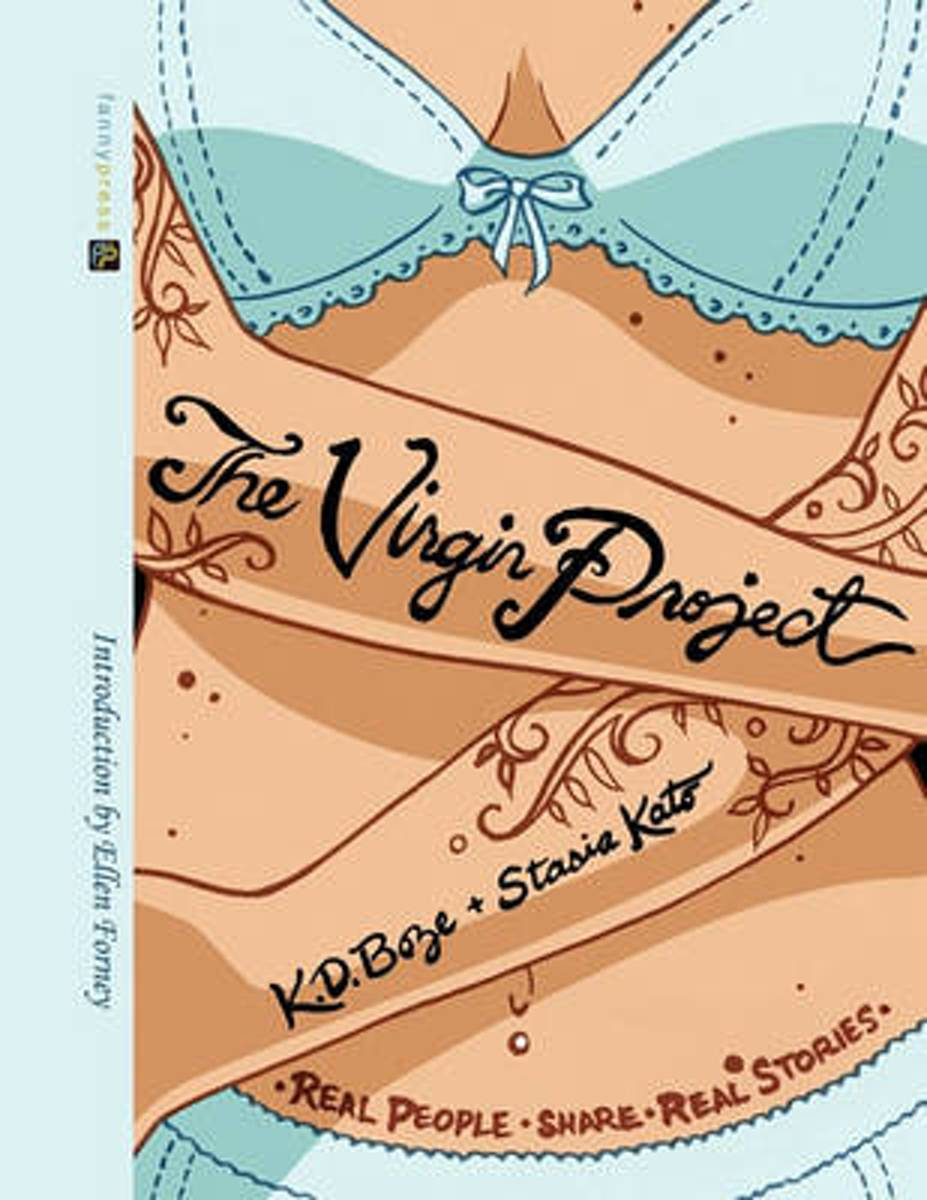 The Virgin Project