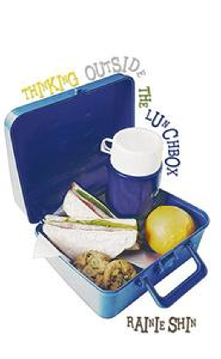 Thinking Outside the Lunchbox