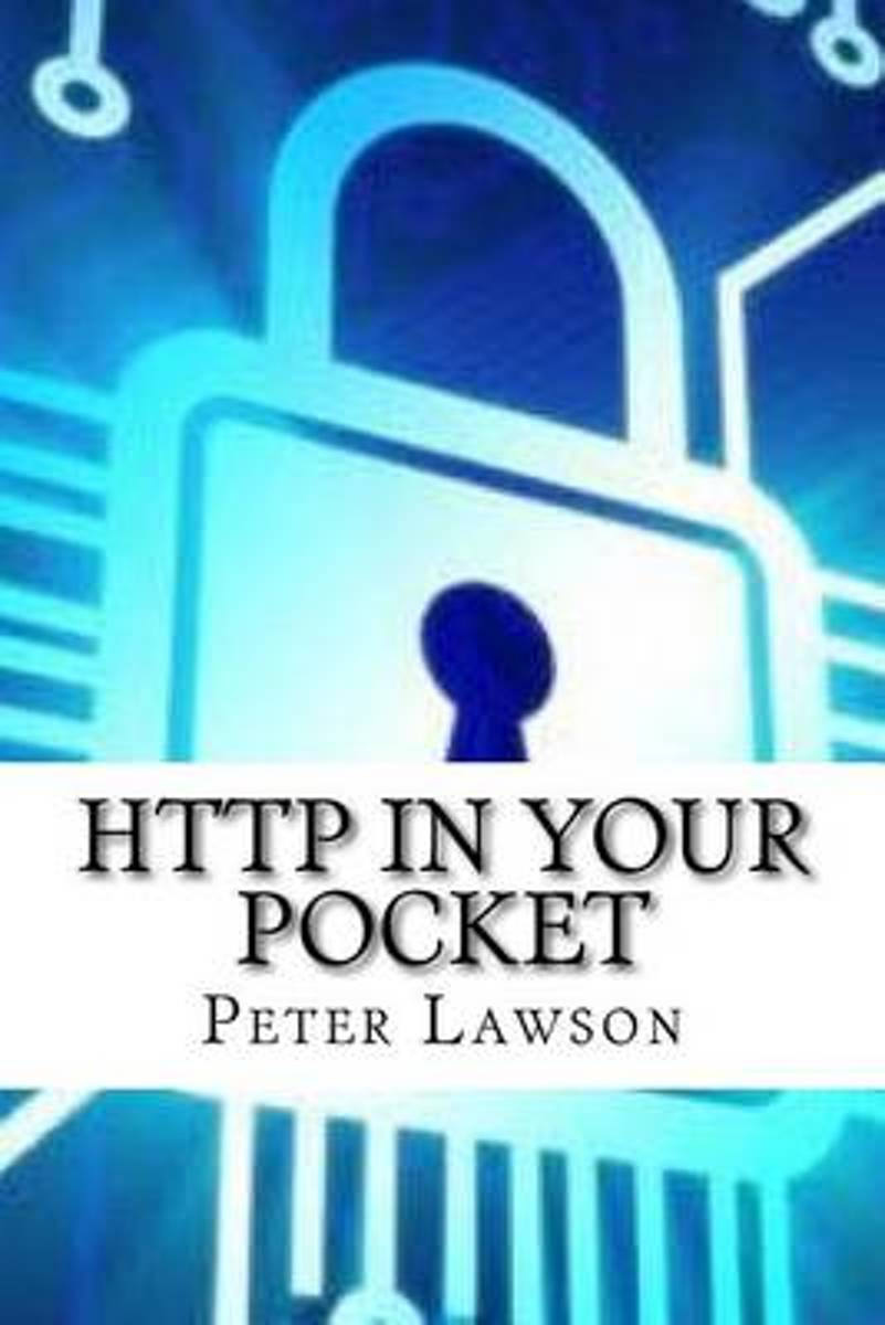 HTTP in Your Pocket