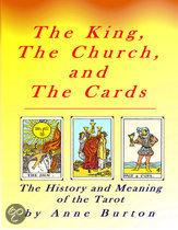 The King, the Church, and the Cards