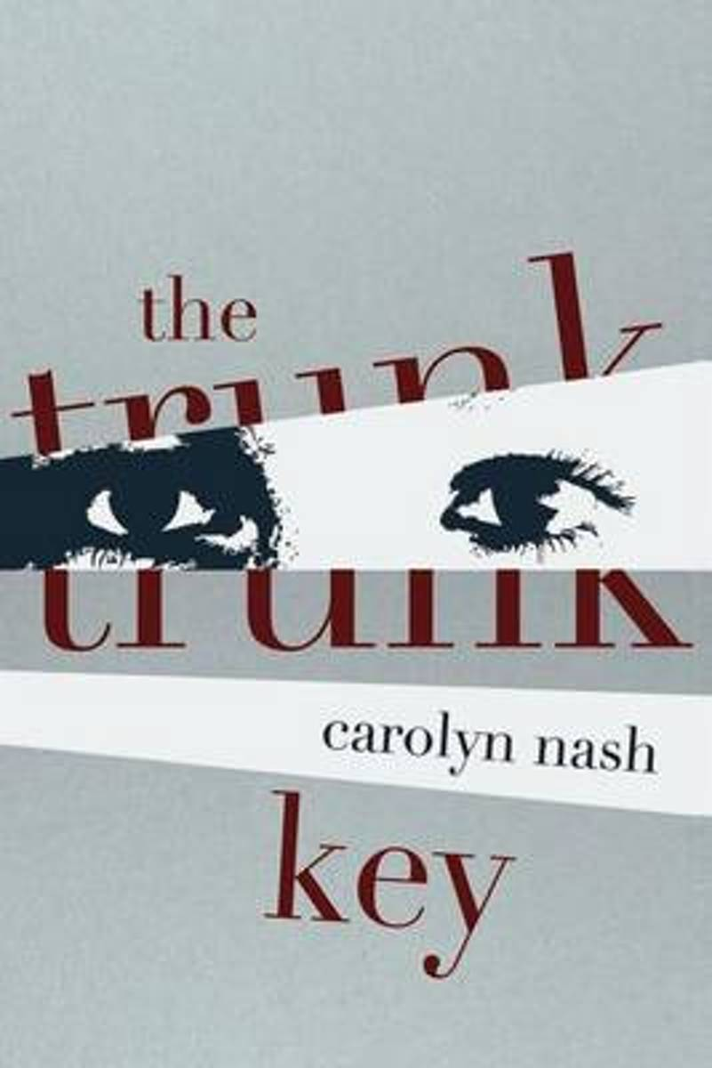 The Trunk Key