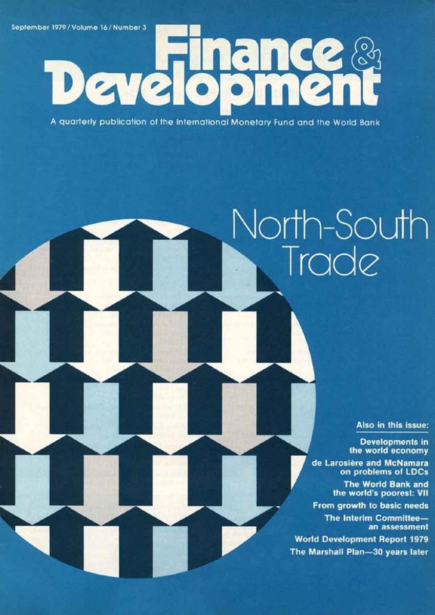 Finance & Development, September 1979