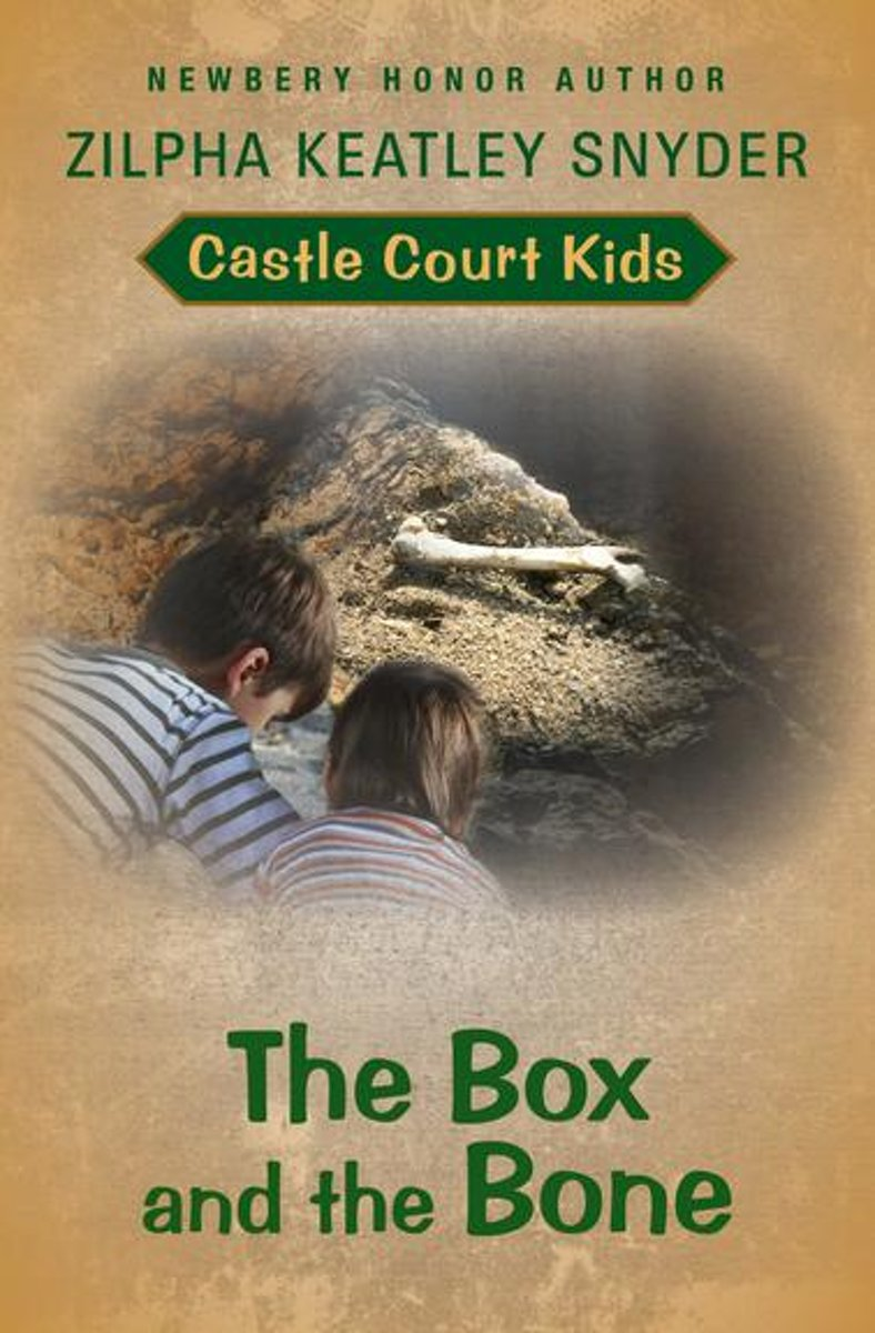 The Box and the Bone