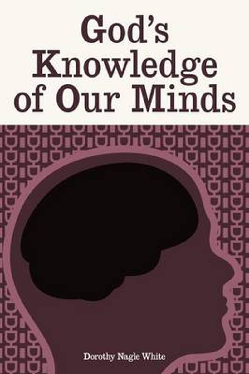 God's Knowledge of Our Minds