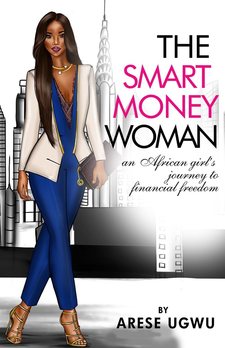 The Smart Money Woman