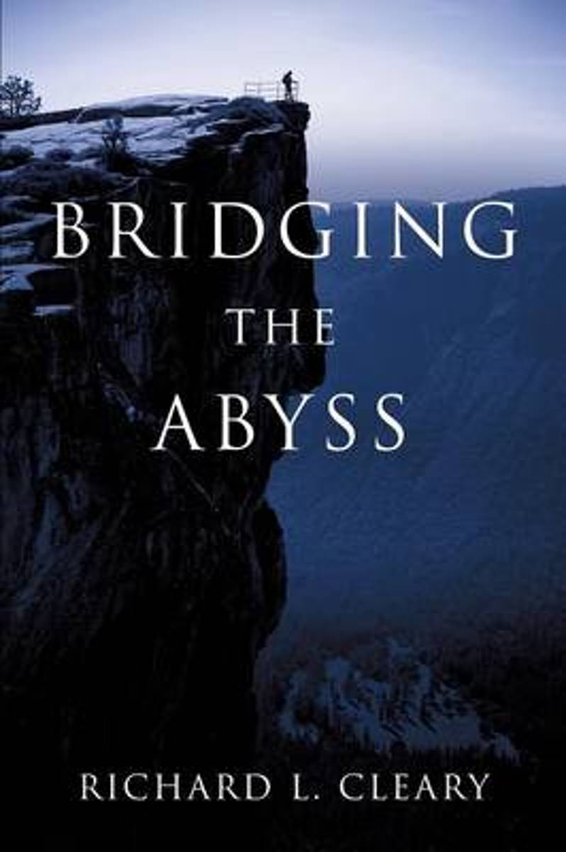 Bridging the Abyss