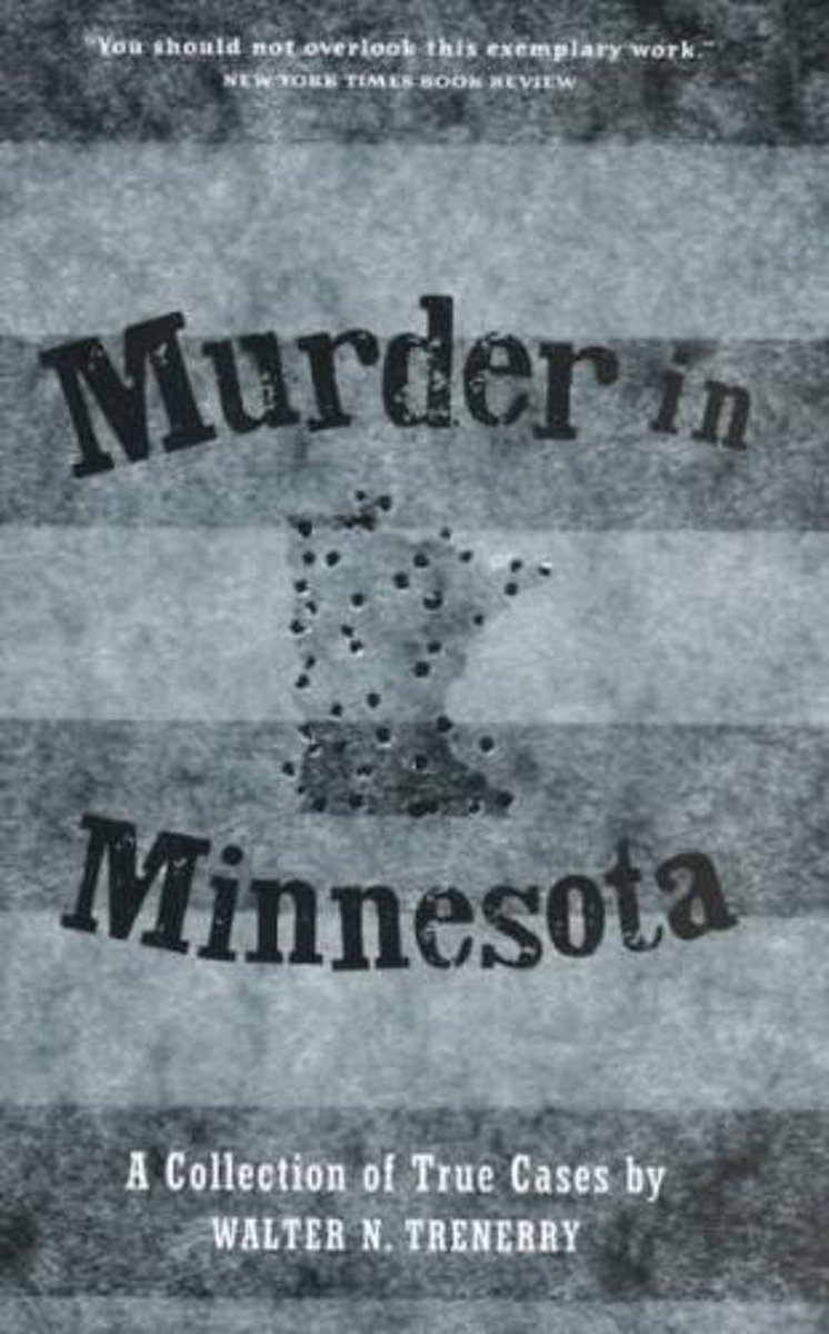 Murder in Minnesota