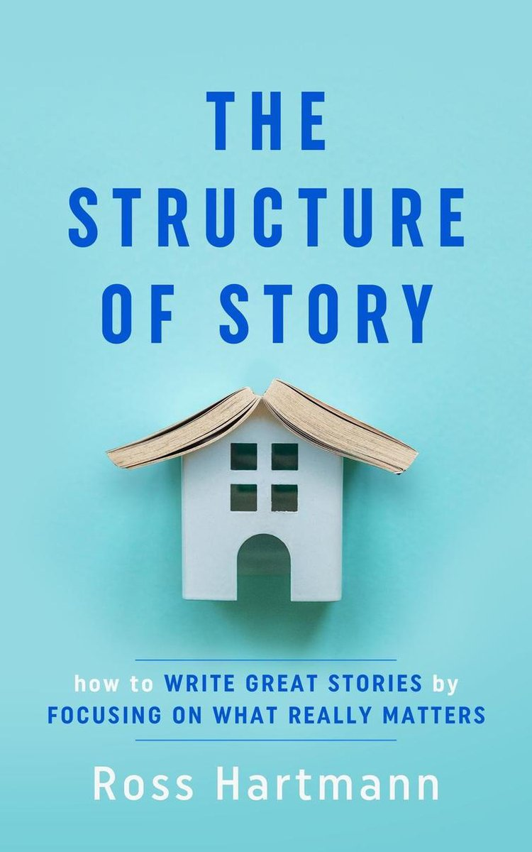 The Structure of Story
