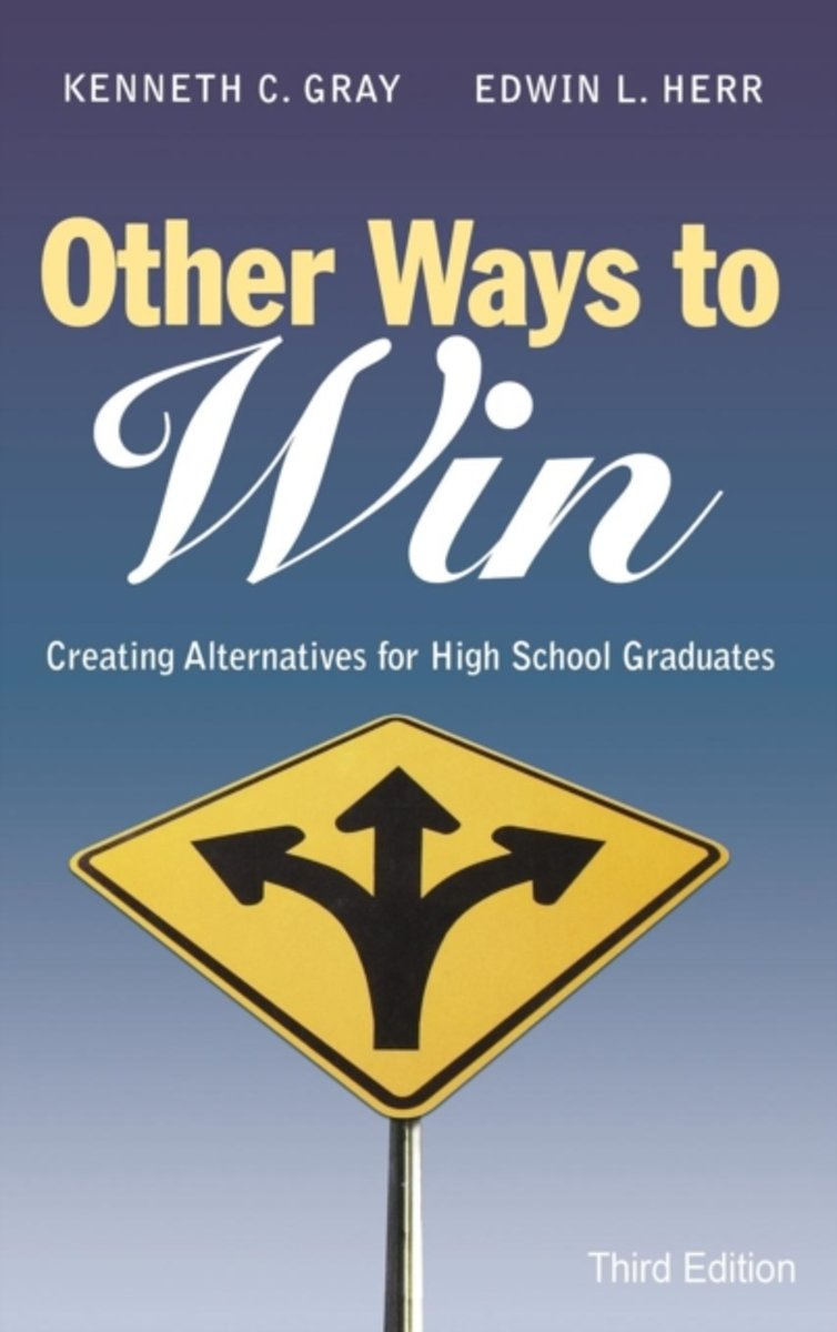 Other Ways to Win