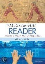 The McGraw-Hill Reader