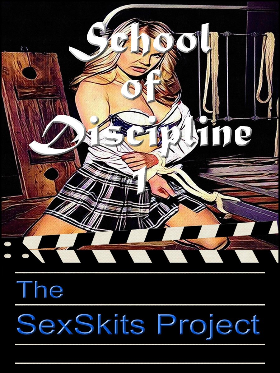 School of Discipline 1