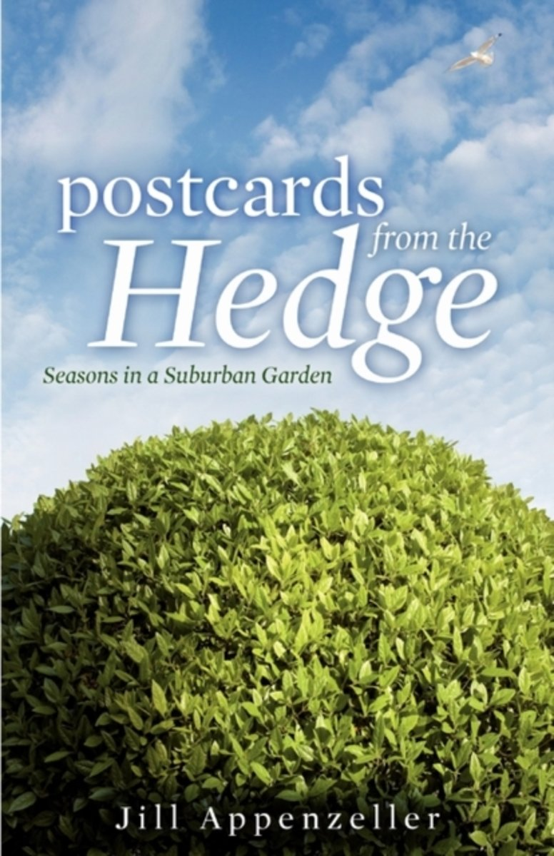 Postcards From the Hedge