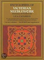 Encyclopaedia Of Victorian Needlework