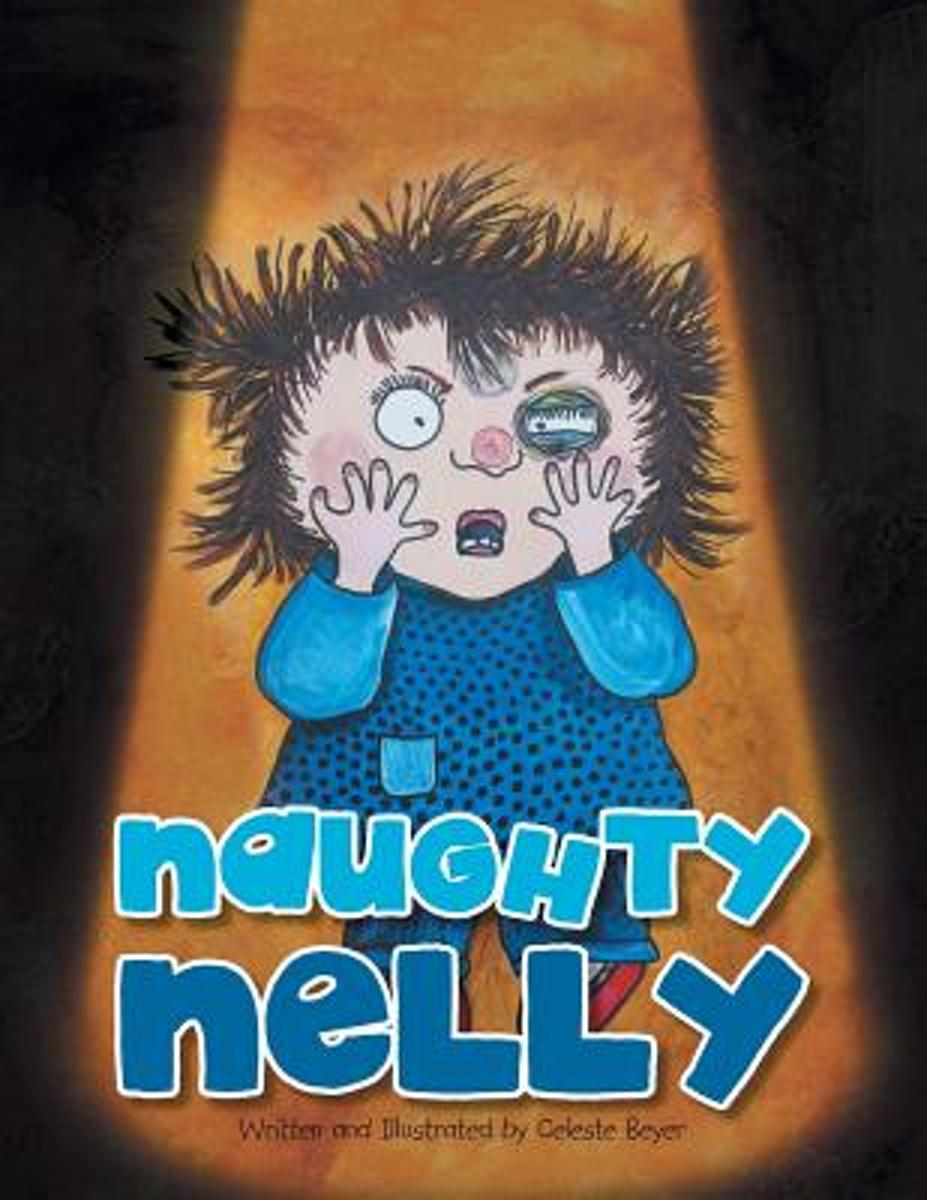 Naughty Nelly